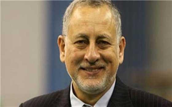 مصر اليوم - قرار الوزير بإقالتي يخالف الدستور والجهات الدوليَّة ستعيد حقيّ