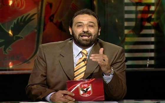 مصر اليوم - أرشح ألمانيا للتتويج بلقب كأس العالم 2014