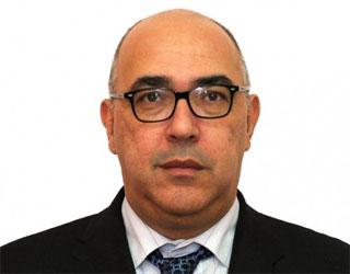 مصر اليوم - لا علم ليّ بتأجيل الجمعية العمومية للاتحاد