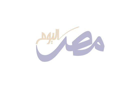 مصر اليوم - يعقوب يؤكّد قانون حماية المستهلك يُحقق العدالة