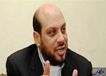 مصر اليوم - رئيس لجنة الأندية يُؤكّد ضرورة تصحيح مسار الكرة المصرية