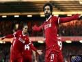 مصر اليوم - صلاح يحمل آمال العرب في الفوز بجائزة لاعب الموسم في انجلترا الأحد